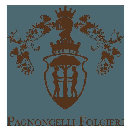 logo-cantina-pagnoncelli-footer