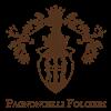logo-cantina-pagnoncelli-mobile