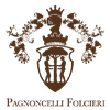 logo-cantina-pagnoncelli-sticky